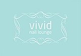 vivid-logo